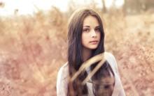beauty/img-3